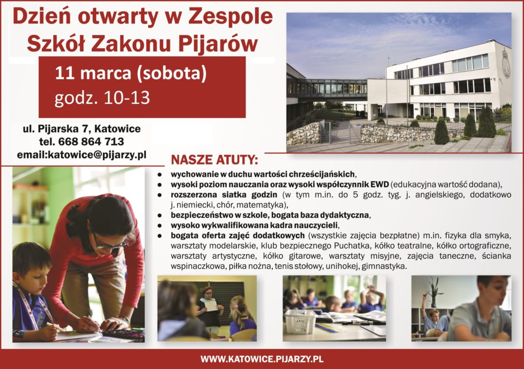 szkola zakonu pijarow_a5 poziom.cdr