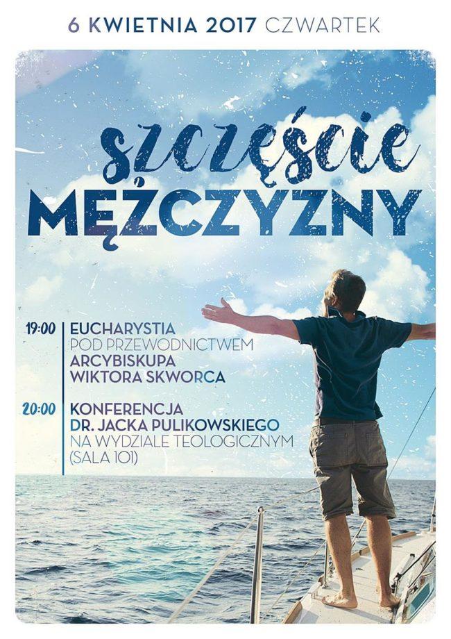 Spotkanie_dla_mezczyzn_plakat