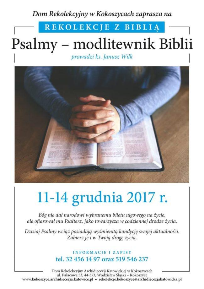 Rekolekcje z Biblia A4 - 12.2017-1