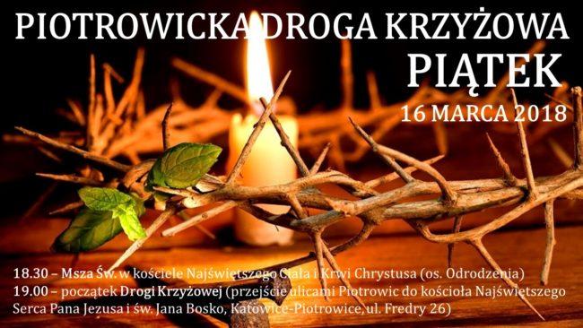 Piotrowicka DK 2018
